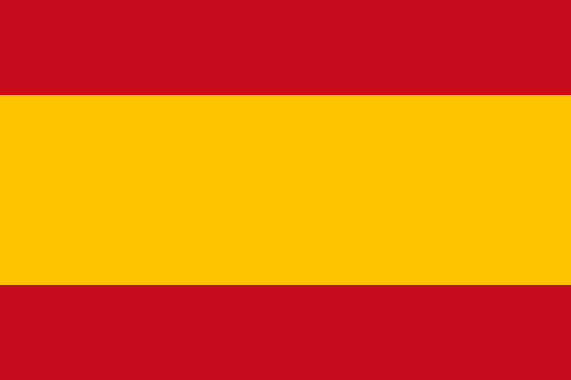 Spanje_hoogstespaarrente_EU_land