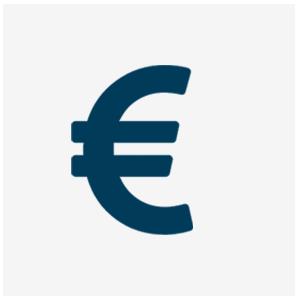 <h4>Depositogarantie tot € 100.000</h4>